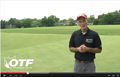 Ohio Turfgrass Foundation video