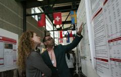 OARDC Annual Conference