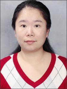 Ye Xia